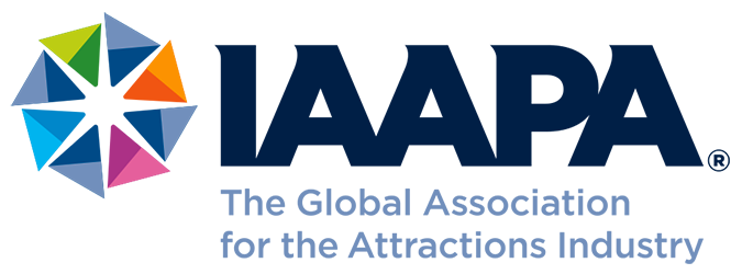 NEW-IAAPA_logo_2019