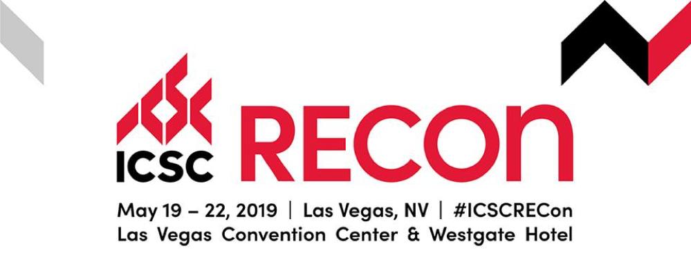 RECON-logo