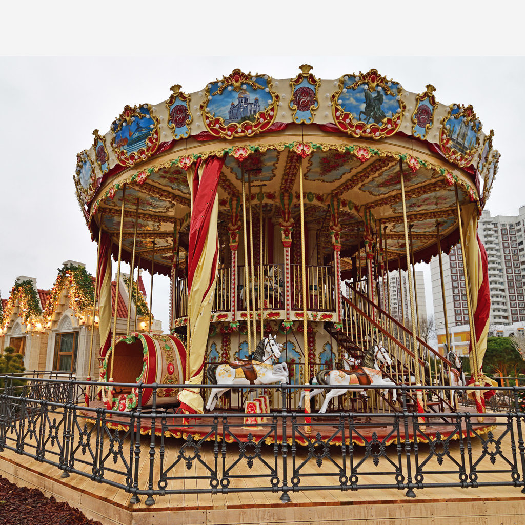 moscow-classical-carousel