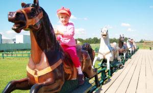 Pony_trekking-cigoland