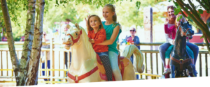 Pony_trekking-papea-park