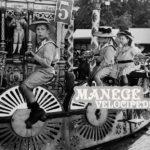 old-velocipede-ride