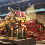 reindeer-amusement-ride-factory2