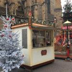 reindeer-amusement-ride-operator-booth