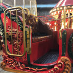 reindeer-amusement-ride-sleigh