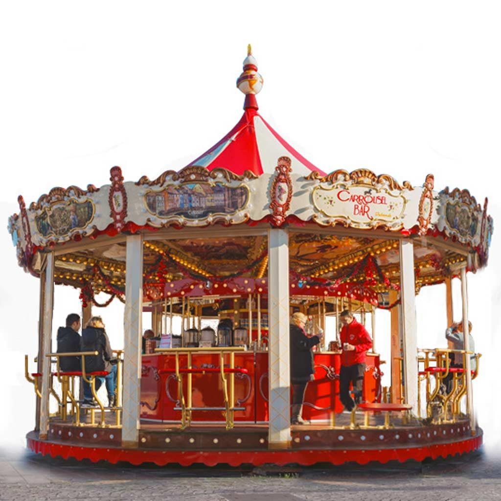 revolving-carousel-bar
