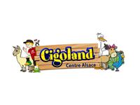 cigoland-parc