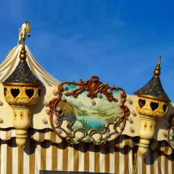 carousel-joint-covers-for-carrousels