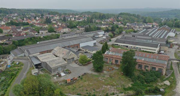 saint-gobain-manufacture